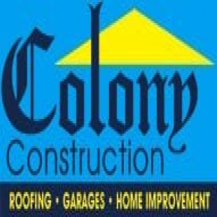 colony-construction-home-improvements-inc