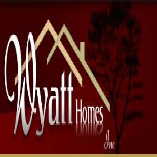 wyatt-homes-inc