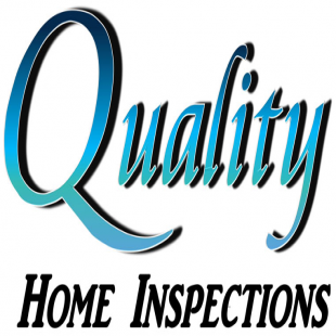 quality-home-inspections