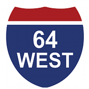 64-west-plumbing-heating-air-conditioning