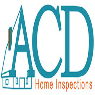 acd-home-inspections-llc