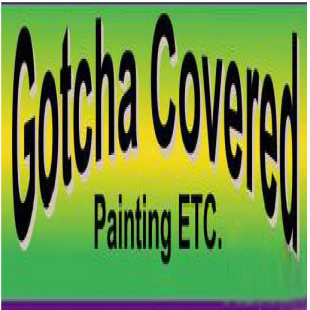 gotcha-covered-painting-etc