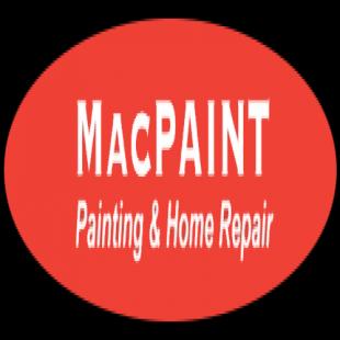 macpaint-ltd