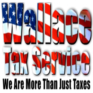 wallace-tax-service