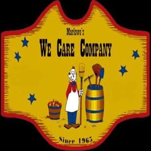marlowes-we-care-co-inc