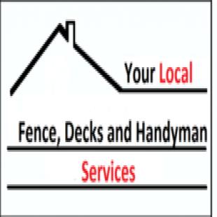 peninsula-fence-deck-handyman-servicespfd-handyman-services