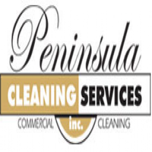 peninsula-cleaning-service-inc