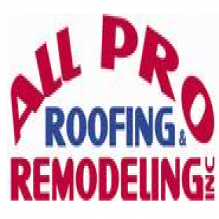 all-pro-roofing-remodeling-inc