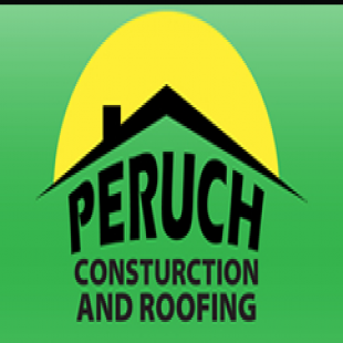 peruch-construction-roofing