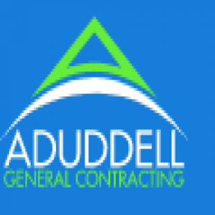 aduddell-general-contracting