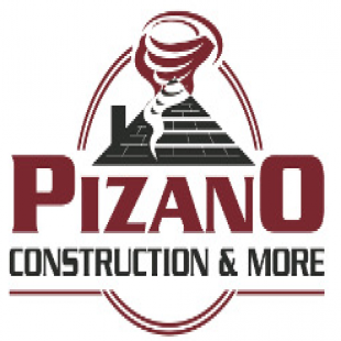pizano-construction-llc
