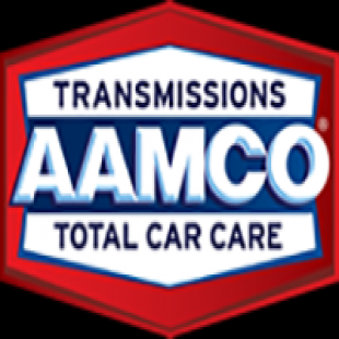 aamco-transmissions-total-car-care