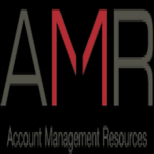 account-management-resources
