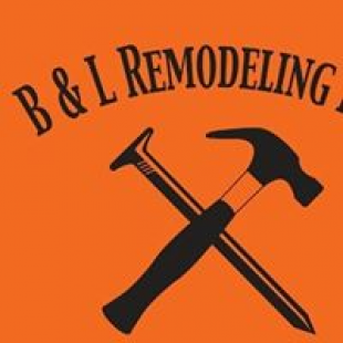 b-l-remodeling-llc