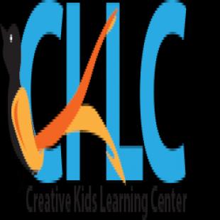 creative-kids-learning-center