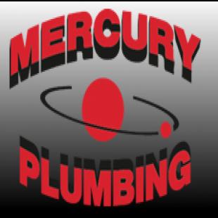 mercury-plumbing-inc