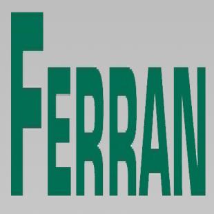 ferran-services-contracting-inc