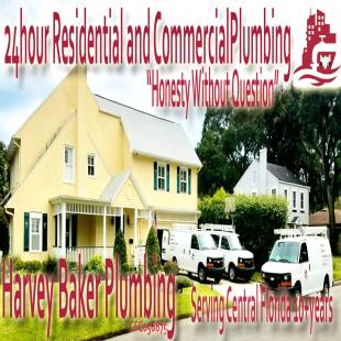 harvey-baker-plumbing-inc