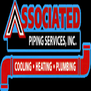 associated-piping-services-inc