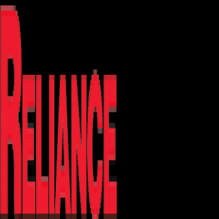 reliance-plumbing-drain-cleaning