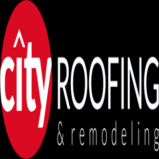 city-roofing-and-remodeling