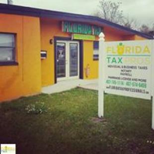 florida-tax-professionals-llc
