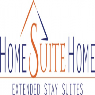home-suite-home