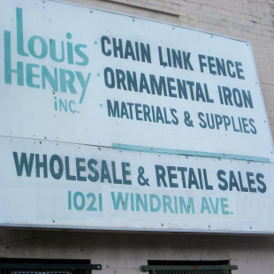 louis-henry-inc