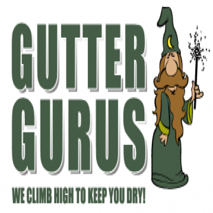 gutter-gurus-inc