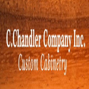 c-chandler-co-inc