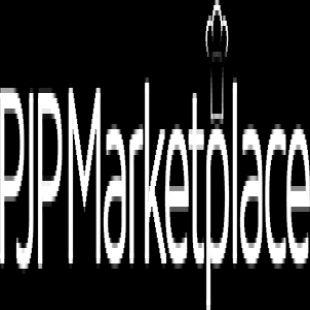pjp-marketplace-2-llc