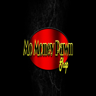 mo-money-pawn