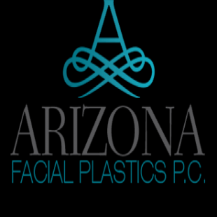 arizona-facial-plastics-pc