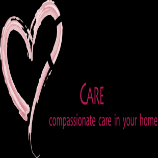 cypress-homecare-solutions-llc