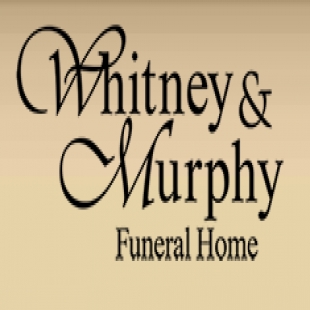 whitney-murphy-funeral-home