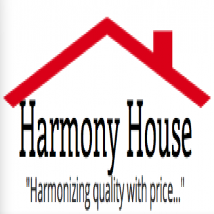 harmony-house-music-company-llc