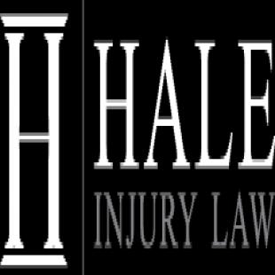 hale-injury-law