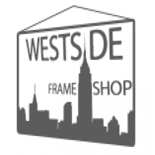 best-picture-frames-dealers-new-york-ny-usa