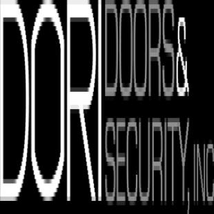 dori-doors-security-inc