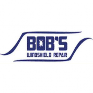 bob-s-windshield-repair