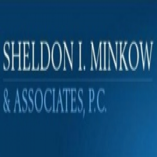 sheldon-i-minkow-associates-p-c