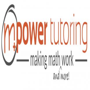 math-and-reading-tutoring
