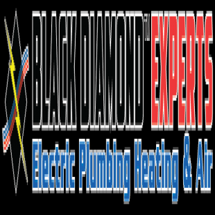 black-diamond-electric-plumbing-heating-air
