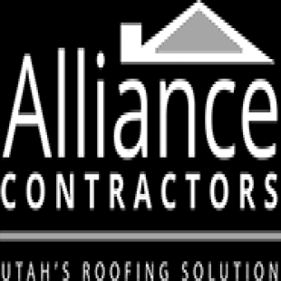 shingle-pro-roofing-company