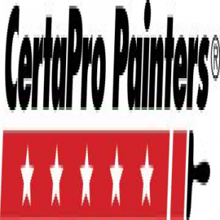 certapro-painters-of-salt-lake-llc