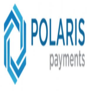 polaris-payments-llc