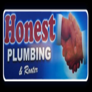 honest-plumbing-rooter