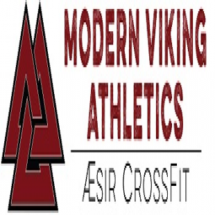modern-viking-athletics