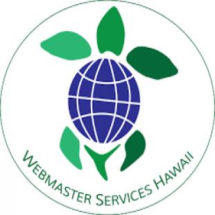 webmaster-services-hawaii