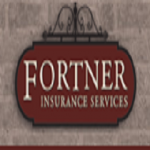 fortner-insurance-services